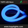 24V 12V LED Neon Rope Light for All Application
