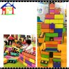 EVA Building Blocks for Indoor Playground Soft Play Fun