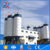 2016 China Newest Technology Ready-Mixed Automated Hzs180 Concrete Batching Plant