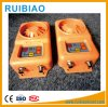Wireless Patient Nurse Call System Construction Site Call Alarm System