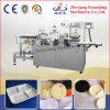 Plastic Lid Making Machine Price