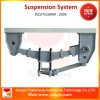 Heavy Duty Trailer Lifting Air Suspension System