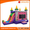 2017 Funny Inflatable Jumping Bouncy Castle for Amusment Park (T3-222)
