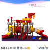 2015 Vasia Outdoor Sunlight Series Playground Equipment