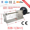 Commercial Potato Chips Cutter with Good Quality
