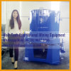 Stlb80 Gold Centrifugal Concentrator