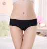Very Cheap with High Quality Custom Made Women Underwear