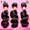 Brazilian Hair Weaving Virgin Remy Human Hair Extension