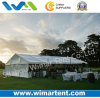 12X30m Outdoor Permanent Event Tent for Country Club
