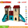 Kids Outdoor Play House, Tree House