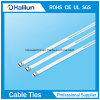 Direct Deal 316 Steel Ladder Single Barb Lock Type Cable Ties