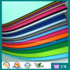 Different Hardness and Colour Material EVA Foam