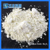 Industrial Holmium Oxide Ho2o3 Powder Rare Earth Oxide
