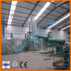 2017 Hot Sales Canada Waste Oil Recycling Machine/ Crude Oil Refinery