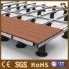 Raised Floor High Quality Cheap Adjustable Plastic Support Pedestal