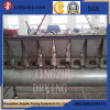 Large Horizontal Boiling Drier/Boiling Drying Equipment