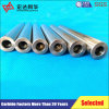 Tungsten Carbide Anti Vibration Boring Bars From Zhuzhou
