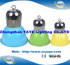 Yaye 18 Hot Sell fashion Style 20W/30W/40W/50W/60W LED Supermarket Fresh Light with 3 Years Warranty