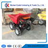 300kgs Mini Wheel Barrow (KD300S)