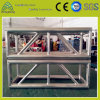 Wedding Party Lighting Stage Event Show Performance Bolt Truss