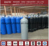 High Pressure Steel Cylinder