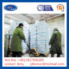 Corn and Bean Cold Room Chiller Chamber Cold Storage Cold Chain