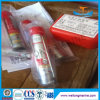 Solas Red Hand Flare Signal for Lifesaving Life Raft and Lifeboats