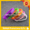 Customized Silicone Watch Wristband with Th-6957