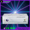 3W DMX DJ RGB Full Color Animation Laser