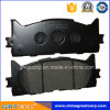 04465-06070 Wholesale Brake Pads for Toyota Camry
