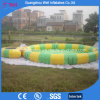 Round Inflatable swimming Pool Toys Rental