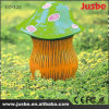 Gc-120 Waterproof Mushroom Speaker /Lawn Speaker