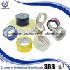 Carton Sealing Brown BOPP Adhesive Packing Tape