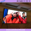 High Definition 1.56mm Indoor Rental LED Display Screen Factory