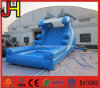 Dolphin Inflatable Slide Dolphin Inflatable Dry Slide
