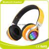 Free Sample Ce RoHS Wireless Bluetooth Headphone