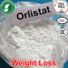 Pharma Grade 99% Pharmaceutical Raw Powder Orlistat for Weight Loss