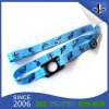 Strong Polyester Material High Quality New Style Bottle Holder Lanyard