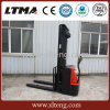 Curtis Controller 1.5 Ton Electric Stacker with Lifting Height 3000mm