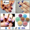 Nail Polish Mica Powders, Cosmetic Grade Effect Pigments Supplier