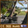 Hot Sales Outdoor Garden and Park Composite Flooring