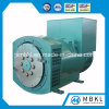 800kw/1000kVA Stamford Type Brushless Alternator for Generator Sets