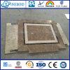 Onebond High Quality Marble-Texture Aluminum Honeycomb Panel