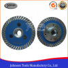 75mm Granite Cutting and Carving Sintered Diamond Saw Blade