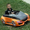 12V Rechargeable Children Toys Car Kids Toys