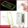 Personalized Incoming Call Shining Mobile Phone Case for iPhone