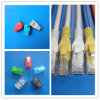 3m CAT6 UTP Patch Cord