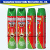 Hot Sale Insecticide Made in China Insecticide Spray Aerosol
