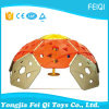 Outdoor Playground Equipment Kid Outdoor Climbing Wall