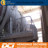 Rotary Kiln (Horizontal) Gypsum Powder Production Line